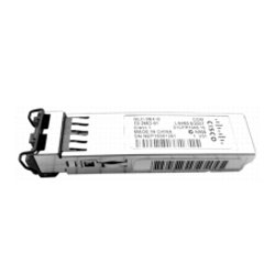 on Cisco Glc Sx Mm 1000base Lx Lh Sfp Transceiver Module